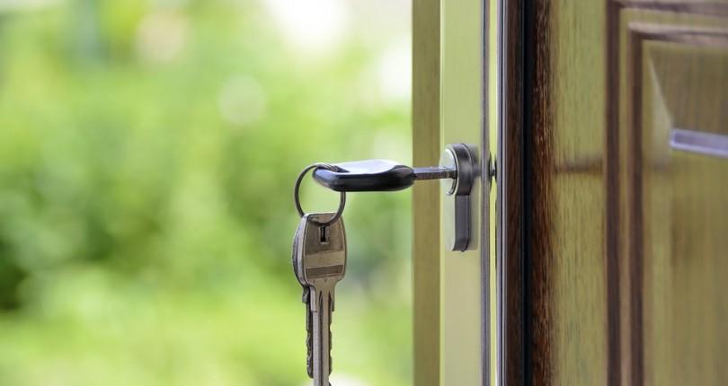 Comprare casa con pochi soldi e senza mutuo