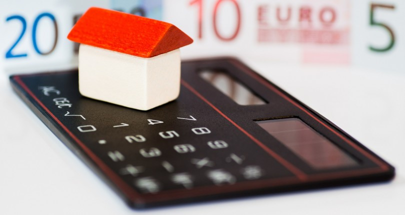 Mercato immobiliare 2017: <br>come saranno i trend