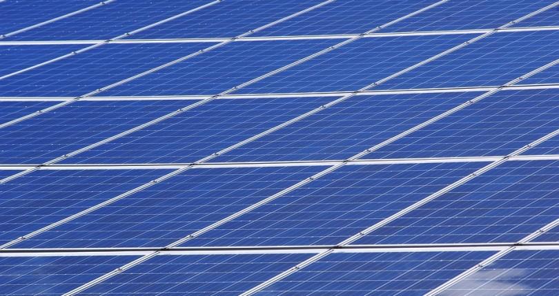 Il fotovoltaico conviene ancora