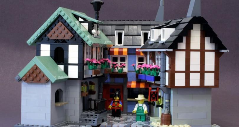 Nuovi trend: il cohousing