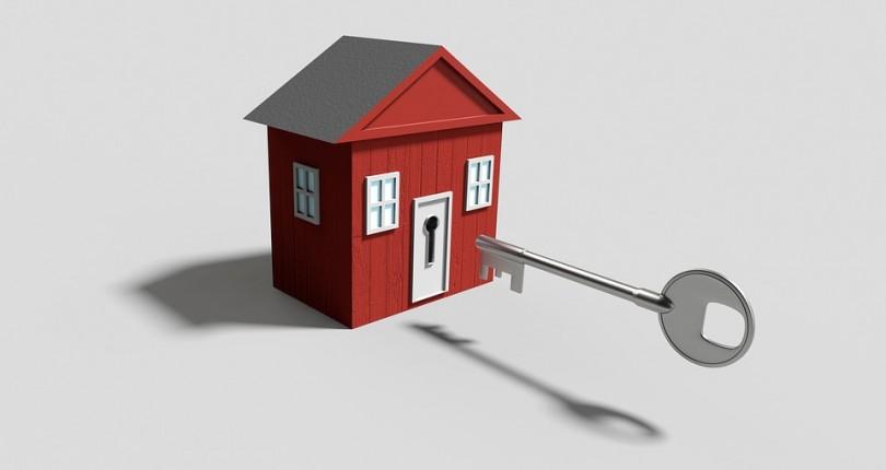 ANCE: il vademecum per acquistare una casa