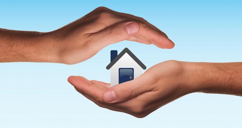 """Mondo immobiliare: crescono i """"servizi"""""""